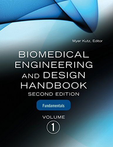 92 best engineering books worth reading images on pinterest biomedical engineering and design handbook volume 1 fundamentals myer kutz 2009 fandeluxe Gallery