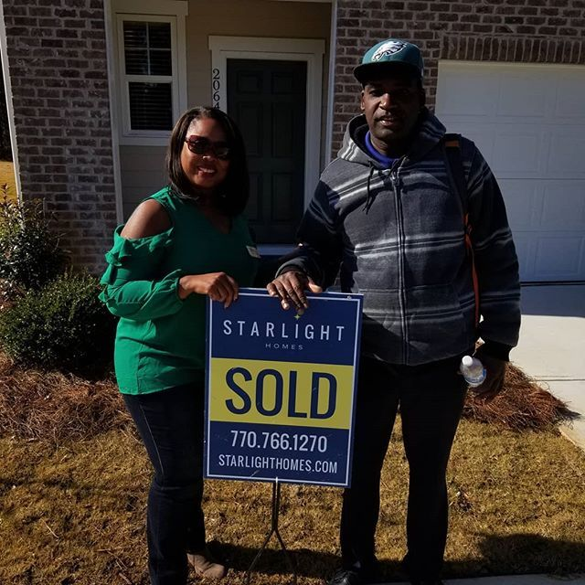 IT'S CLOSING DAY, AGAIN!!! ANOTHER HAPPY CLIENT!!! 2018 is around the corner! This could be you.  #realtorbehavior #callme #happyclient #realtor #SOLD #buyers #sellers #firsttimehomebuyer #luxuryhomes #homes #condos #atlanta #atl #georgia #atlanta🌼 - posted by Alisa Rayford, REALTOR https://www.instagram.com/alisarayfordhomes - See more Luxury Real Estate photos from Local Realtors at https://LocalRealtors.com/stream