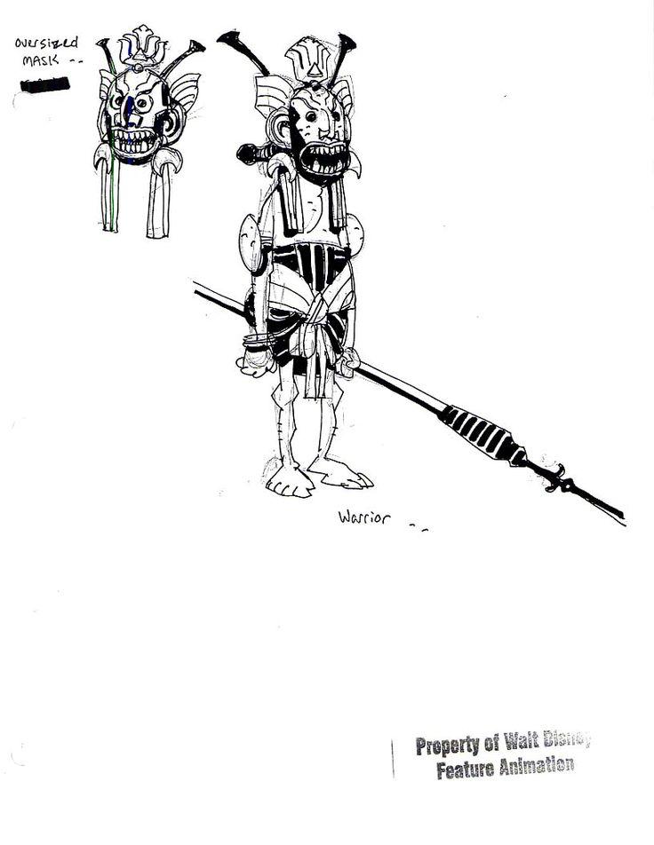 Disney Atlantis Character Design : Best disney atlantis images on pinterest concept art