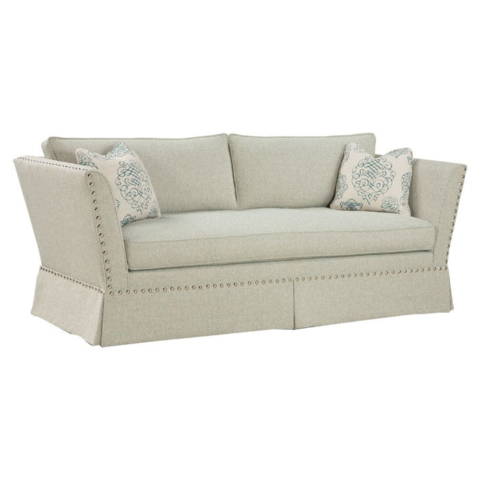 Slipcover Tuxedo Sofa: 17 Best Images About Sofa Styles For Client On Pinterest