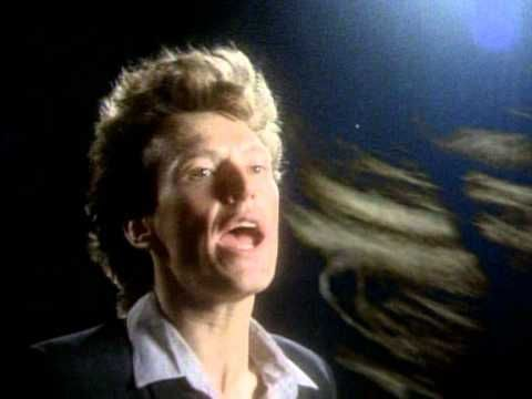 "Steve Winwood ""Valerie"" - Happy Birthday, Steve!"