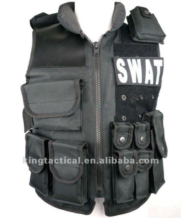 Moller chaleco, chaleco militar, chaleco antibalas, chaleco táctico, chaleco del ejército-Otros Productos de Seguridad y Protección-Identifi...