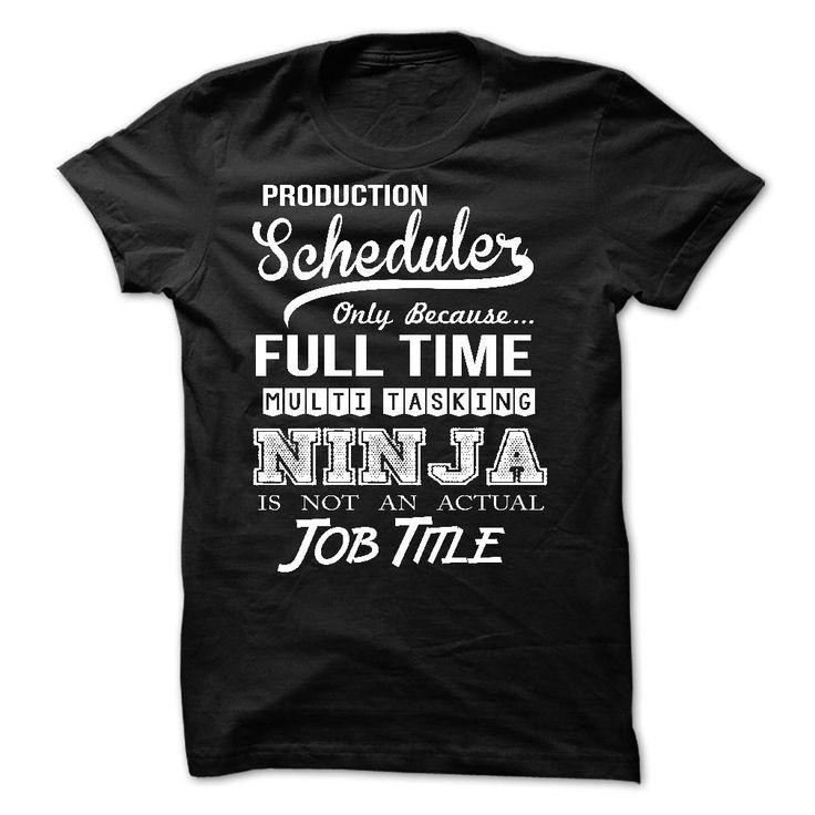 Best Production Planning And Expediting Clerks TShirts