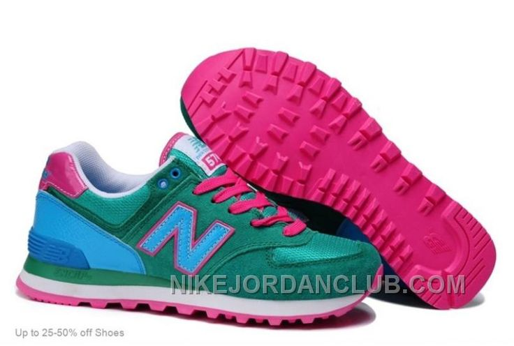 http://www.nikejordanclub.com/new-balance-womens-casual-shoes-574-green-blue-pink-copuon-code.html NEW BALANCE WOMEN'S CASUAL SHOES 574 GREEN BLUE PINK COPUON CODE Only $85.00 , Free Shipping!