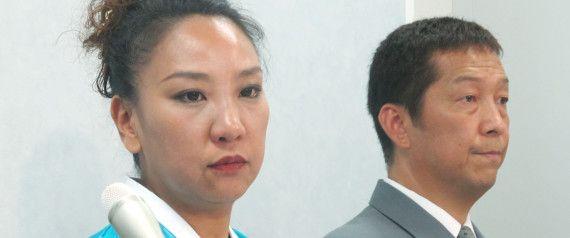 李信恵さん、在特会と保守速報を提訴 ヘイトスピーチめぐり計2750万円の損害賠償求める