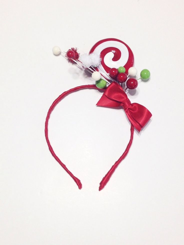 1014 best hair accessories images on hair bows