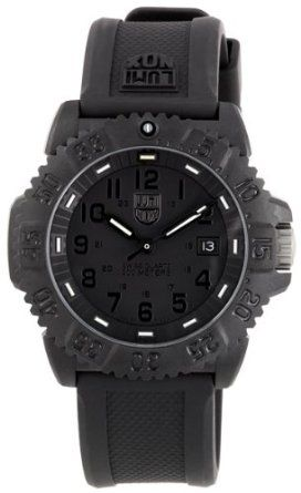 28 best images about x tactical watch on pinterest tactical gear navy seals and military for Watches navy seals use
