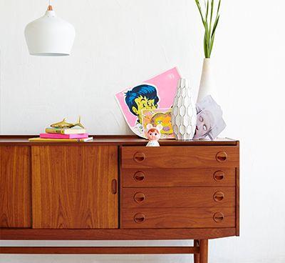 33 besten wandfarbe petrol bilder auf pinterest wandfarbe petrol wandfarben und gelassenheit. Black Bedroom Furniture Sets. Home Design Ideas