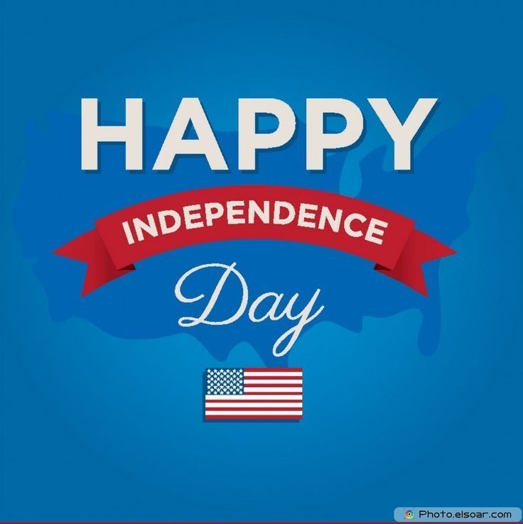 Happy Independance Day Quotes: The 25+ Best Happy Independence Day Quotes On Pinterest