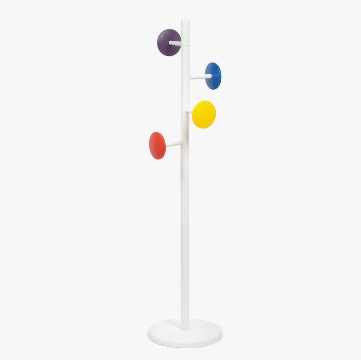 Cabide de Pé Ballons 28 x 120 cm | referência 128569157 | A Loja do Gato Preto | #alojadogatopreto | #shoponline