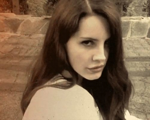 18 Best Lana Del Rey-Isms Of 2012