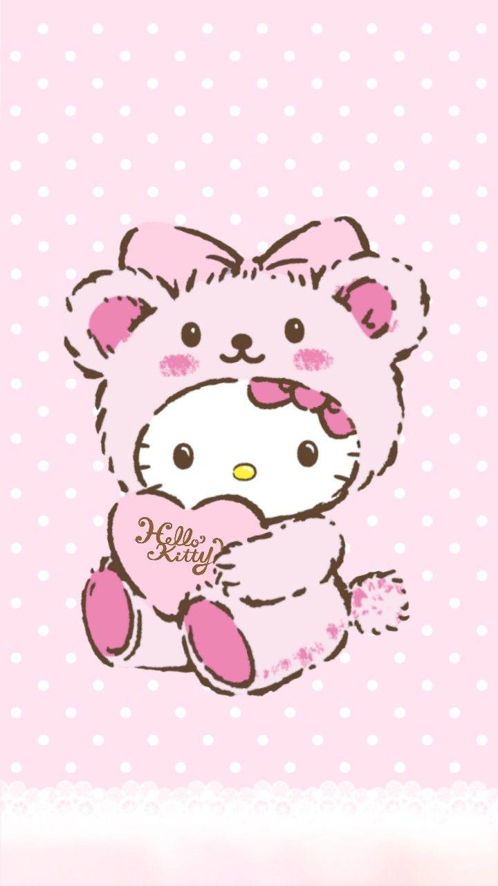 Hello Kitty Hello Kitty Drawing Hello Kitty Pictures Hello Kitty Tattoos