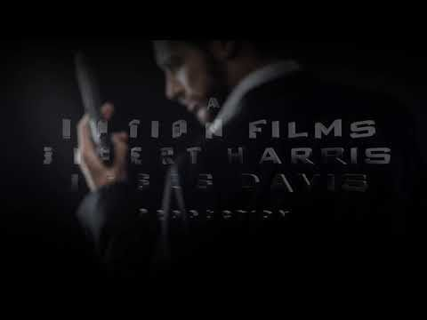 hollywood movie credits after effect template ae slideshow