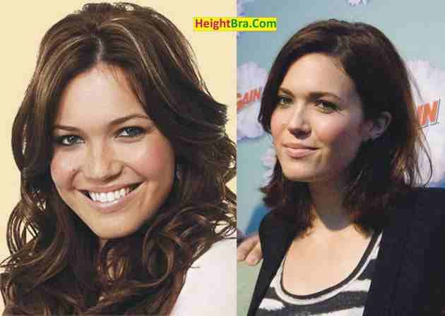 ( 2018 ★ CELEBRITY BIRTHDAY ★ MANDY MOORE '' Pop ♫ pop rock ♫ dance ♫ dance-pop ♫ folk ♫ folk pop ♫ country ♫ country-pop ♫ '' ) ★ ♪♫♪♪ Amanda Leigh Moore - Tuesday, April 10, 1984 - 5' 10'' 135 lbs (+ -) 36-26-36 - Nashua, New Hampshire, USA.