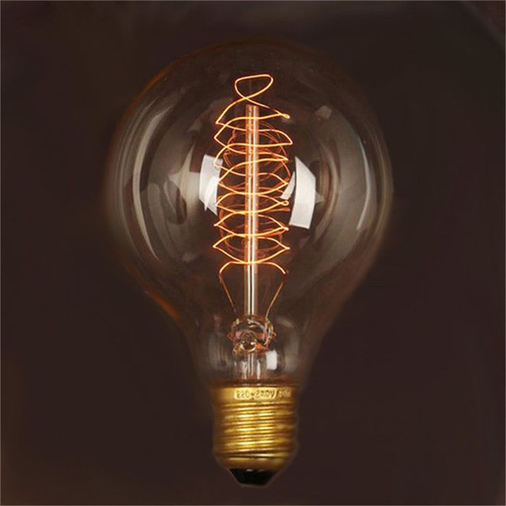 25 Best Ideas About Incandescent Bulbs On Pinterest Light Bulb Types Choosing Light Bulbs
