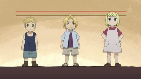 Edward elric, Dr. who and Nice on Pinterest