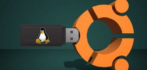 How to Mount a USB Flash Device in Linux And Your Raspberry Pi                                                                                                                                                                                 More