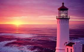 Risultati immagini per tramonti