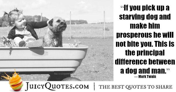 Mark Twain Quote 30