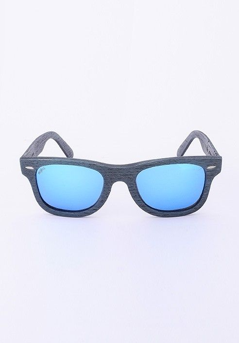 Sunglasses wood - SCILLA MADE IN ITALY  Shop now on www.dezzy.it