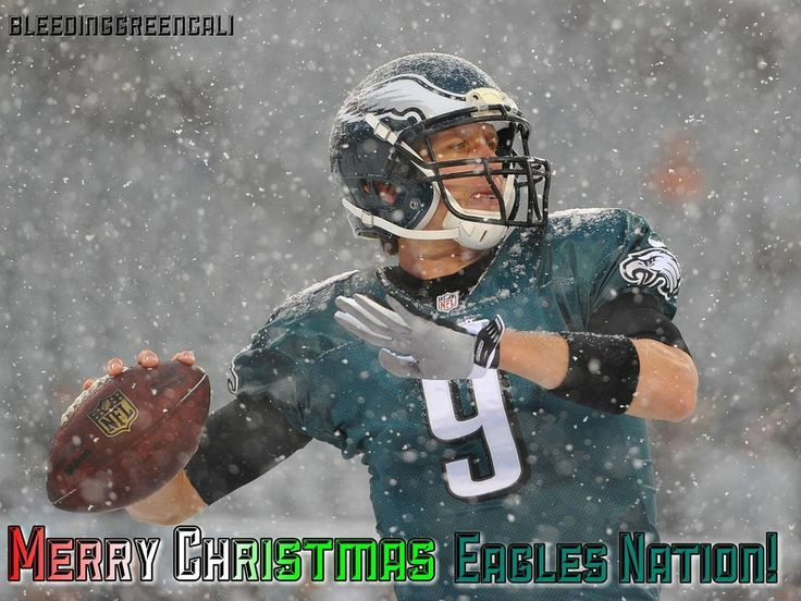 Have a safe one everyone!!! (P.S not Christmas in Cali yet ) - Tags - #FlyEaglesFly#bleedgreen#Birdgang#NFL#football#philadelphia#eagles#PhiladelphiaEagles#goeagles#gobirds#eaglesnation#eaglenation#phillyfootball#dallascowboyssuck#RedskinsSuck#giantssuck#cityofbrotherlylove#Philly#eaglesfam#EaglesCountry#eaglespride#goeagles#calieaglesfam