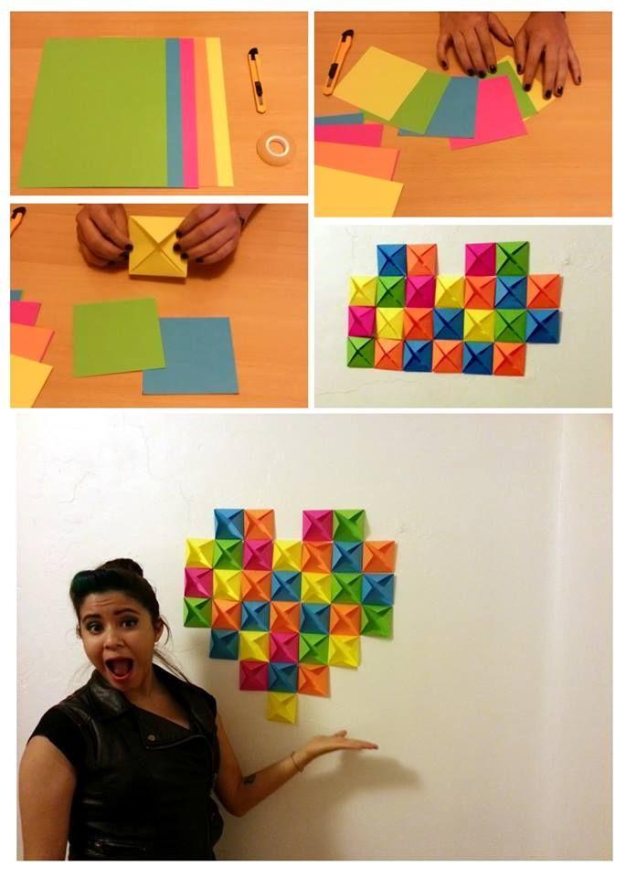 154 best images about organizace on pinterest classroom - Manualidades de papel ...