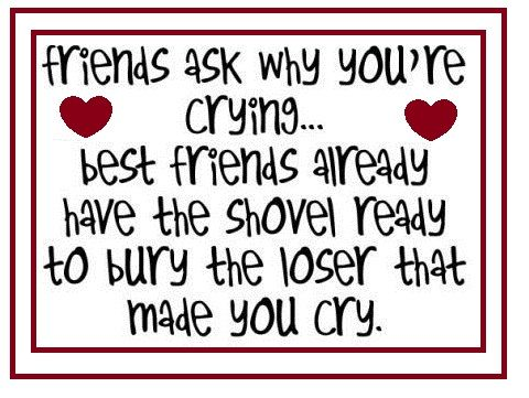 12 best b.f.f images on pinterest | best friends, bff quotes and bffs - Friends Quotes Coloring Pages