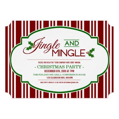 Best Company Christmas Party Ideas: Best 25+ Company Christmas Cards Ideas On Pinterest