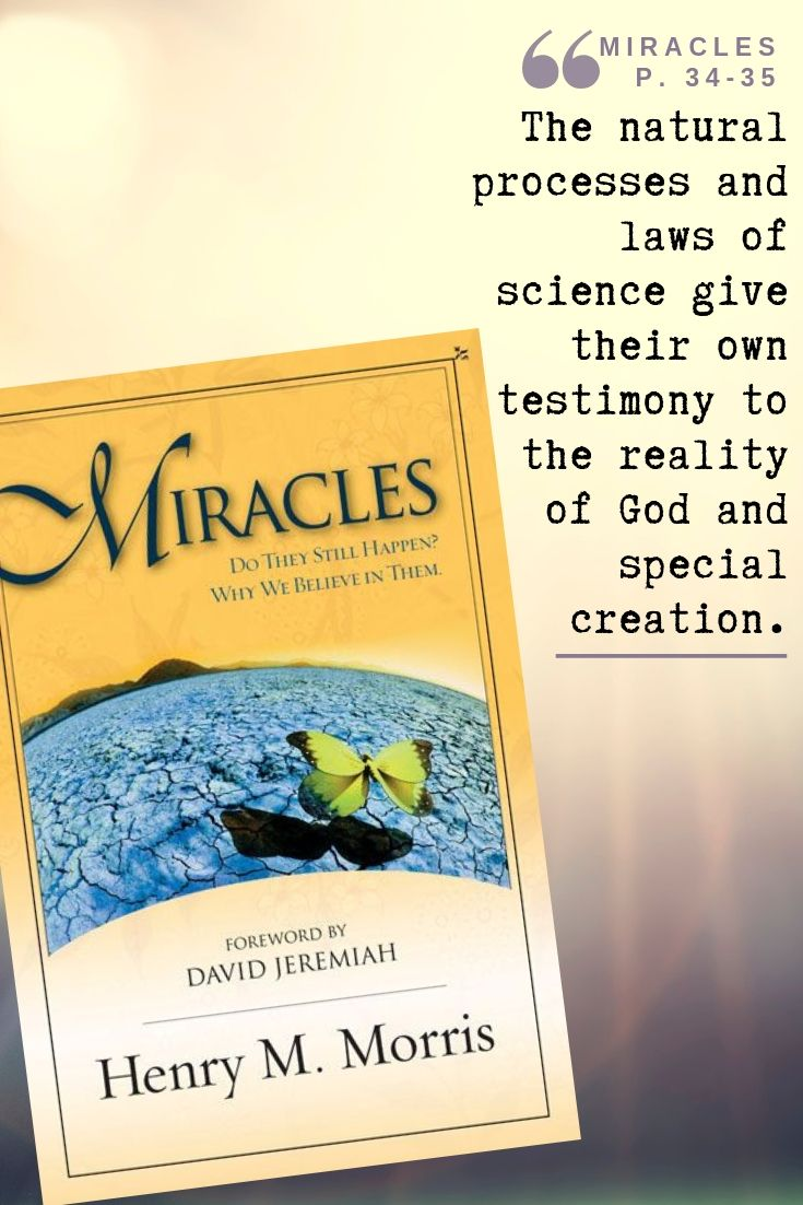 Miracles Master Books Quotes Pinterest Books Book Quotes And