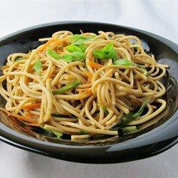 Oriental Cold Noodle Salad - Allrecipes.com
