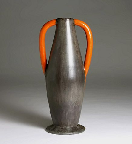 French Art Deco 1930Deco 1930S, Pottery C 1930, French Art Deco 1930 Jpg, French 1930 S