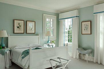 robin pelissier interior design | ... interior designers decorators robin pelissier interior design robin s