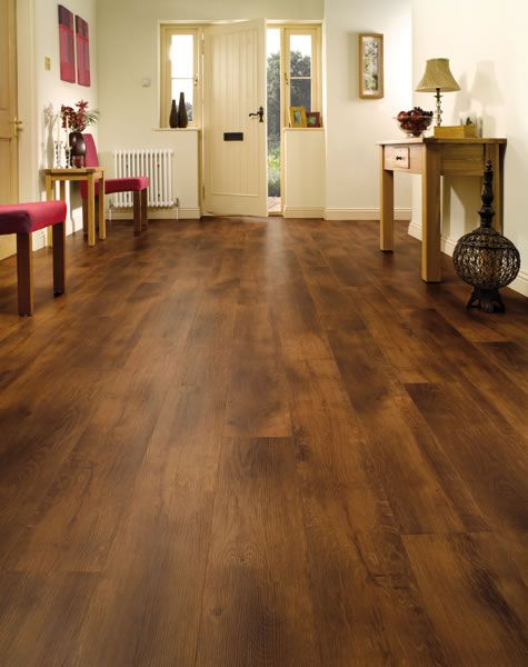photos of vinyl flooring - Yahoo Search Results