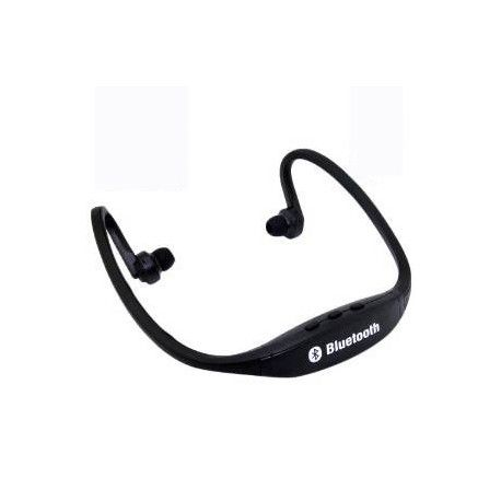 Casque audio bluetooth Sport 3.0