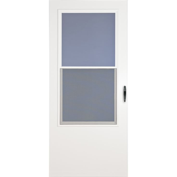 25 Best Ideas About Wood Storm Doors On Pinterest