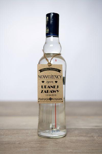 zawieszki na alkohol 1