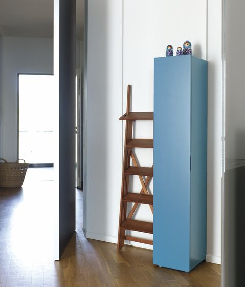 Guardaroba a muro | Mobili da ingresso | SET Wardrobe. Check it out on Architonic