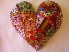 Resultado de imagen de kaleidoscope hearts