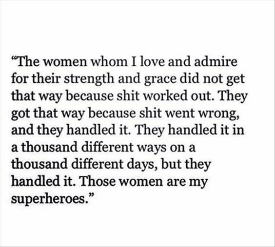 28 strong women quotes #Strong women #Quotes