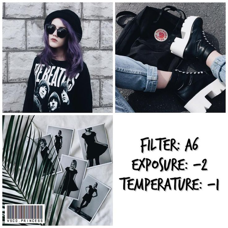 """6,566 Beğenme, 70 Yorum - Instagram'da vsco filters daily  (@vsco.princess): """"‼️ free apps and filters on @vsco.requests ‼️ ⠀    // dark filter ⠀ ❁ looks best with:…"""""""