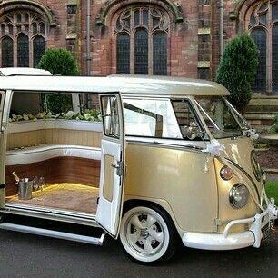 les 160 meilleures images du tableau combi sur pinterest voitures caravane et voyages. Black Bedroom Furniture Sets. Home Design Ideas