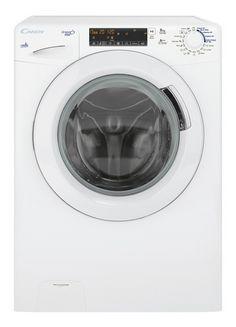 #Kleider Waschmaschinen #Candy #31006716   Candy GV 138TW3/1-S Freistehend 8kg 1300RPM A+++ Weiß Front-  Freistehend Frontlader A+++ A B     Hier klicken, um weiterzulesen.  Ihr Onlineshop in #Zürich #Bern #Basel #Genf #St.Gallen