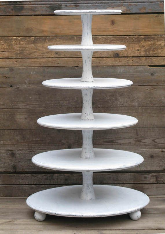 average height of a 3 tier wedding cake 17 best ideas about wedding cupcake stands on 10924