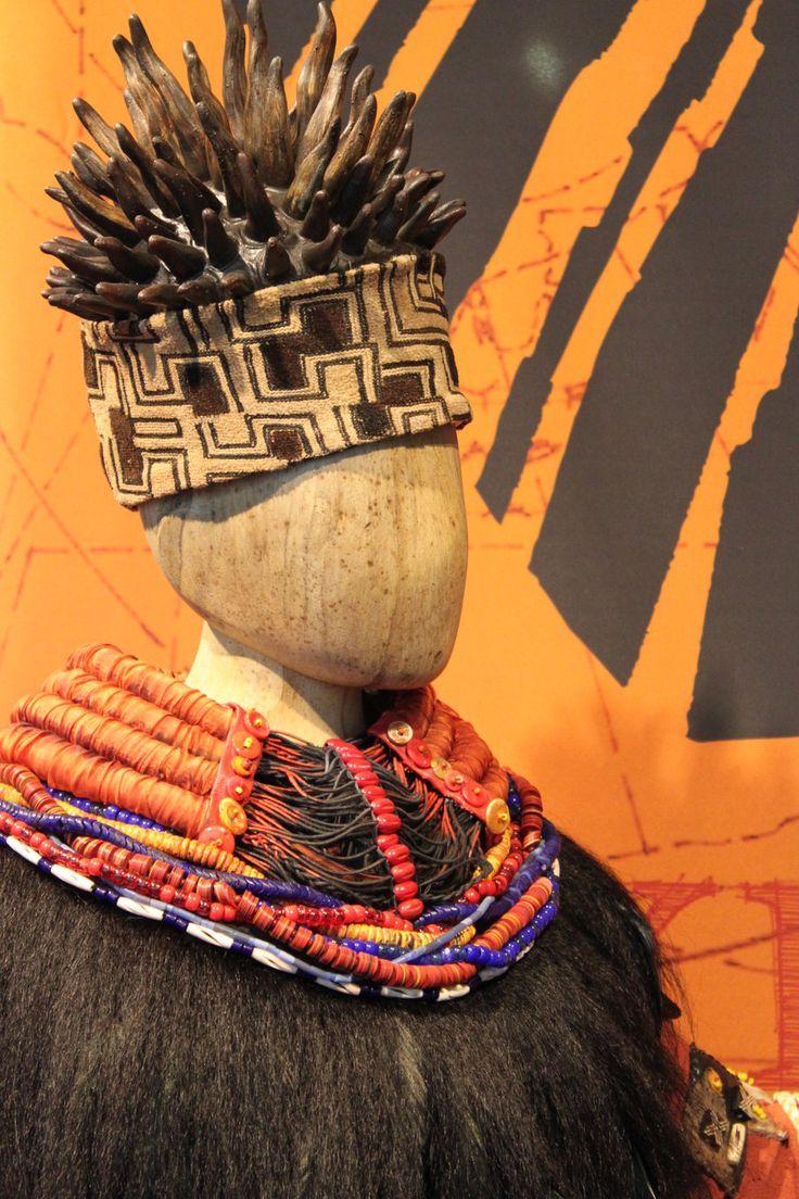 Image detail for -The Lion King: Rafiki Costume by ~AbbyArcanine on deviantART