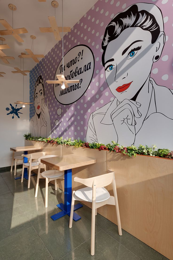 124 best tortaria - ref 2 images on pinterest | cafe restaurant