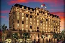 Cape Royal Luxury Hotel & Spa, Cape Town.  Contact us for more information at waldi@ukango.co.za or jon@ukango.co.uk