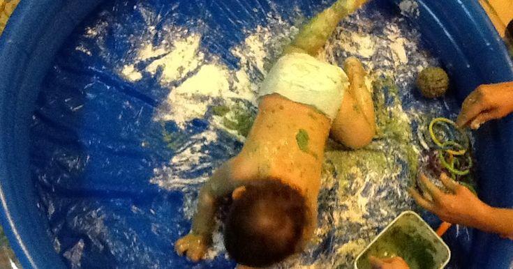 Terapia Ocupacional: Crianças com seletividade e recusa alimentar - uma questão de processamento sensorial