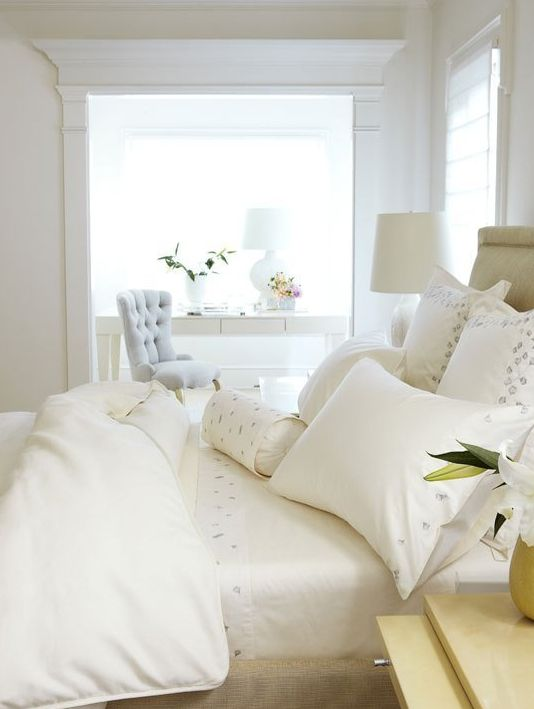 1000 Images About Barbara Barry On Pinterest Wall Trim