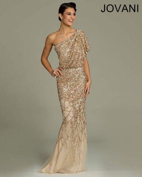 Jovani Evening Dress