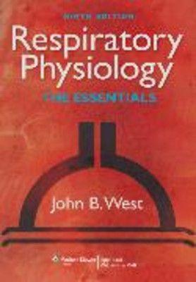 Respiratory Physiology purchase online books on  http://www.bookchums.com/book/respiratory-physiology/9788184736168/NzYxNzg=.html